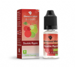 Diamond Mist E Liquid (Double Apple)